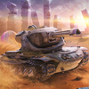 World of Tanks-icoon