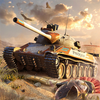 World of Tanks أيقونة