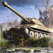 World of Tanks Zeichen
