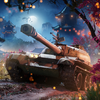 World of Tanks ikona