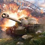 World of Tanks Blitz PVP MMO 3D tank game for free APK