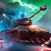 World of Tanks icon