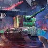 World of Tanks 图标
