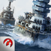 World of Warships Blitz: Kriegsschiff Action MMO