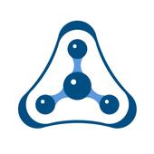 WebMO icône