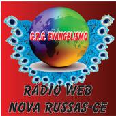 GRG Evangelismo icon