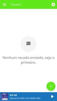 Rádio Mix Joinville screenshot 4