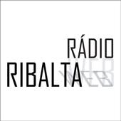 Rádio Ribalta Web icon