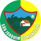 São Joaquim do Monte FM icon