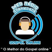 Web Rádio Sobriedade icon