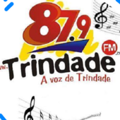 Rádio Trindade FM 87,9 Mhz icon