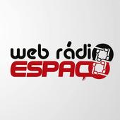 web radio espaço 8 icon