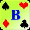 WeWeWeb Bridge (Free) ikona