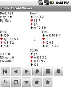 WeWeWeb Bridge (Free) screenshot 2