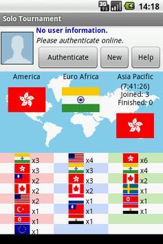 WeWeWeb Bridge (Free) screenshot 7