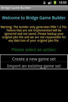 WeWeWeb Bridge (Free) screenshot 6
