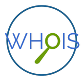 WHOIS IP BGP icon