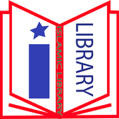 Islamic Library icon
