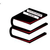 Kasem bin Abubakar Books icon