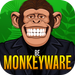 Be Monkeyware APK