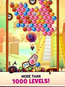Bubble Island 2 スクリーンショット 16