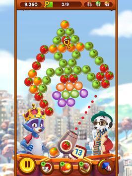 Bubble Island 2 imagem de tela 19