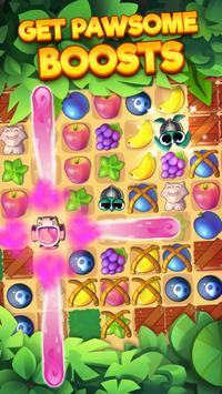 Tropicats imagem de tela 1