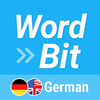 WordBit German ícone
