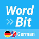 WordBit German (for English speakers)-APK