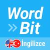 WordBit İngilizce أيقونة