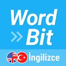 WordBit İngilizce (Kilit Ekranında öğren)-APK