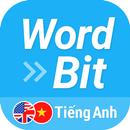 WordBit Tiếng Anh APK