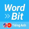WordBit Tiếng Anh 圖標