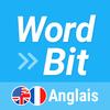 WordBit Anglais ikona