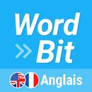 WordBit Anglais (mémorisation automatique )-APK