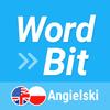 WordBit Angielski-icoon