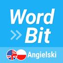 WordBit Angielski (automatyczna nauka języka)-APK