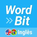 WordBit Inglês (Na tela de bloqueio)-APK