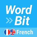 WordBit French (for English speakers)