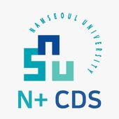 남서울 N+CareerJob icon