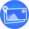 EXIF Pro icono