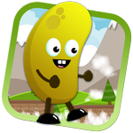 Banana Journey APK