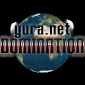 Domination icon