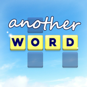 Another Word icon