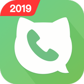 TouchCall icon