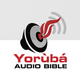 Yoruba Audio Bible - Old and New Testament