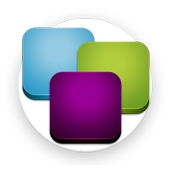 Auto App Category For Android Apk Download