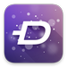 ZEDGE™ Sonneries, Fonds d'Ecran APK
