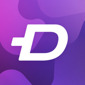 ZEDGE™ Wallpapers & Ringtones v7.1.4 (Ad-Free) + (All Versions) (32.6 MB)