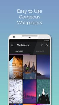 ZEDGE™ Ringtones & Wallpapers screenshot 2
